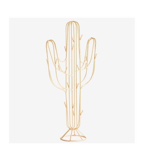 Porte bijoux cactus