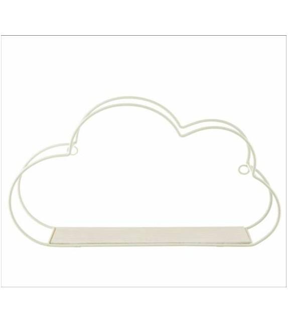 Etagère nuage