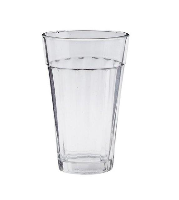 Petit verre