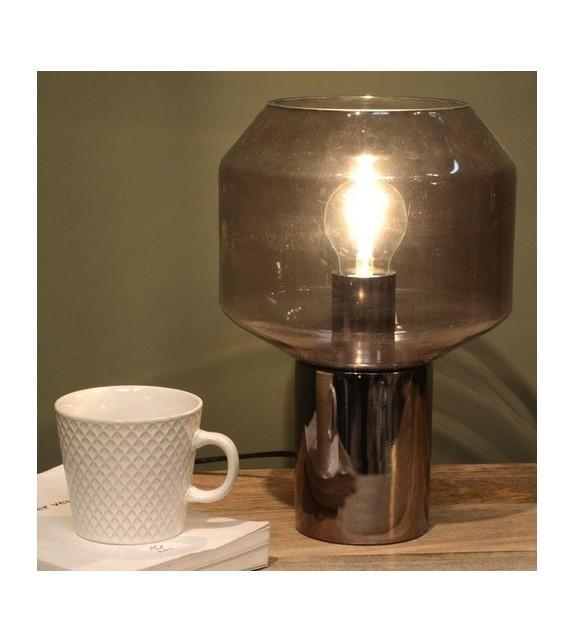 Lampe Davina