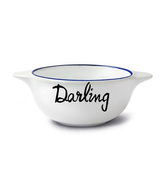 Bol Darling