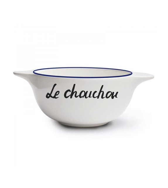 Bol Le chouchou