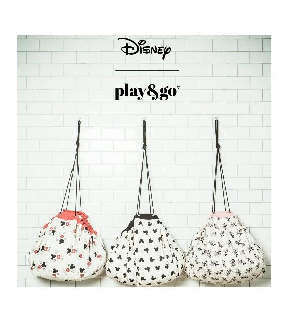 Sac Play and go Mickey