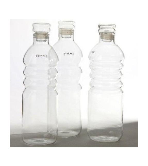 Bouteille eau