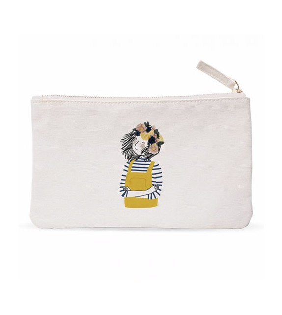 Pochette My lovely thing