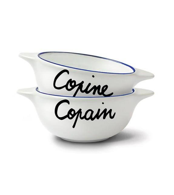 Bol Copine