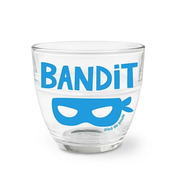Verre Bandit Duralex