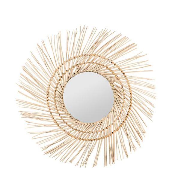 miroir-cuzco-rotin
