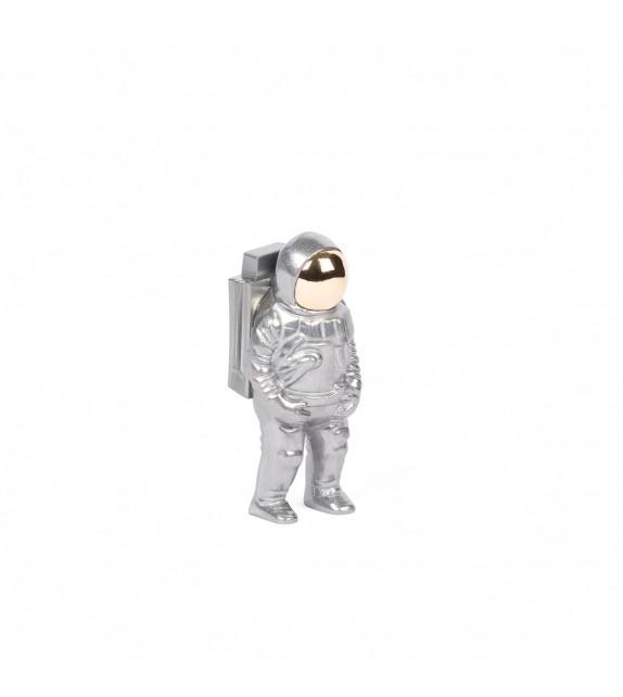 Décapsuleur cosmonaute