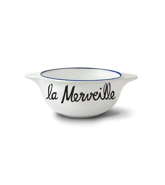 Bol La Merveille