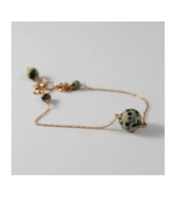 Bracelet Dalma