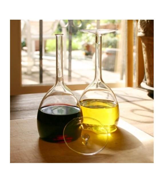 Set huile et vinaigre